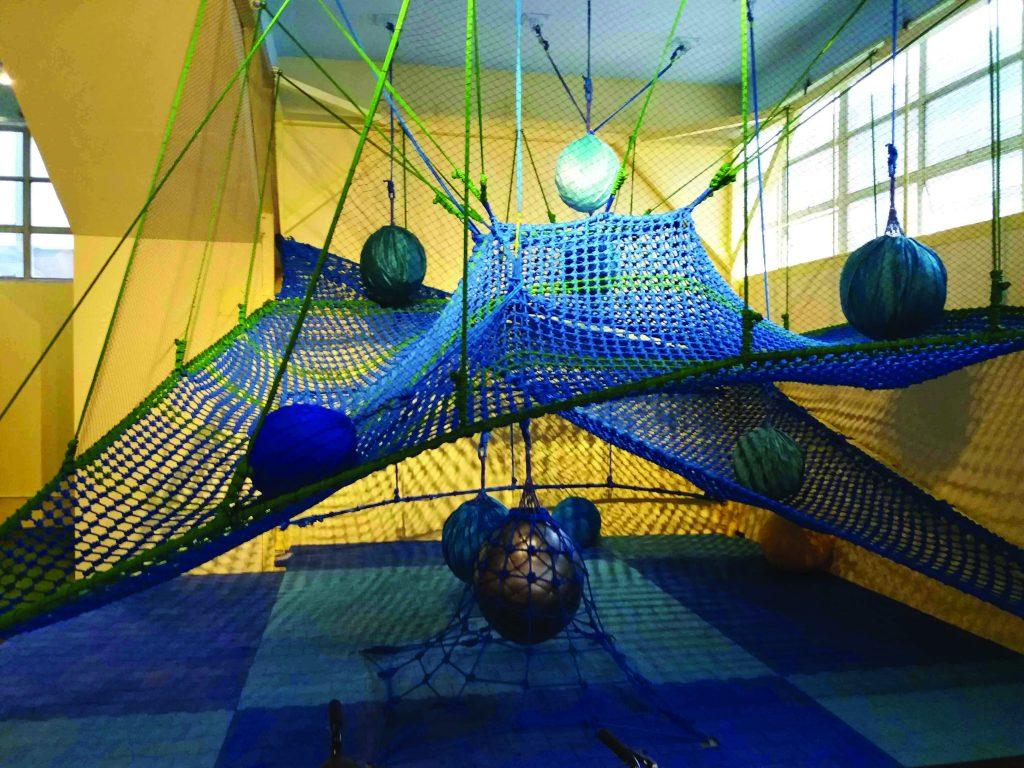 museu-da-imaginacao-02
