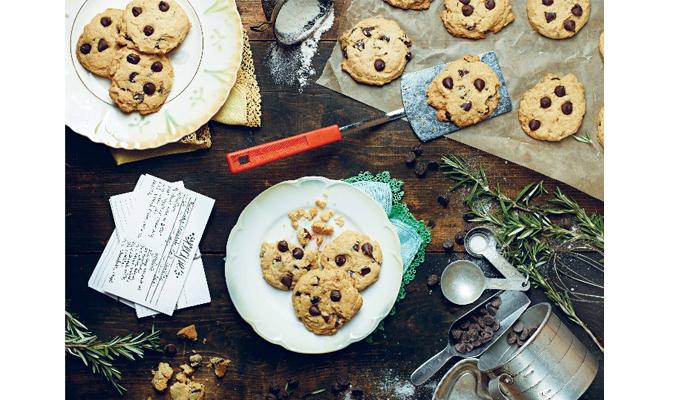 aleria-cookie