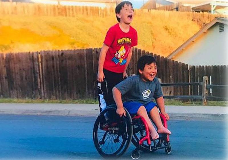 cadeira-de-rodas-close