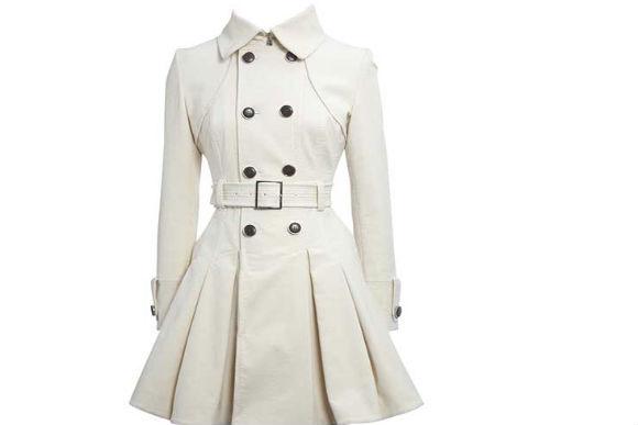 casaco-grande-2