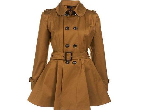 casaco-grande