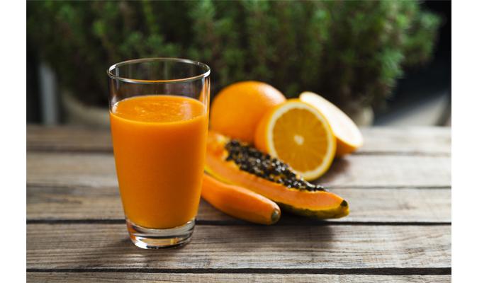 galeria-laranja