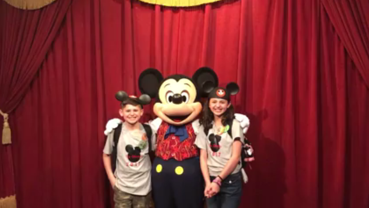 kids-mickey-mouse-adoption