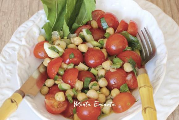 salada-de-grao-de-bico-com-tomate-cereja-rama4