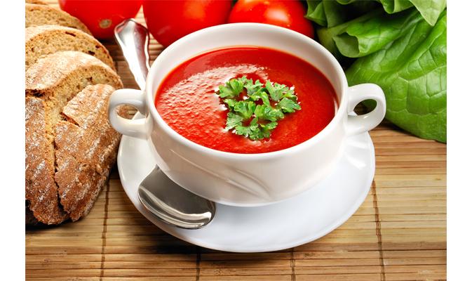 tomate-galeria