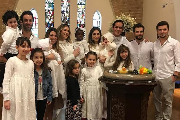 batismo-30
