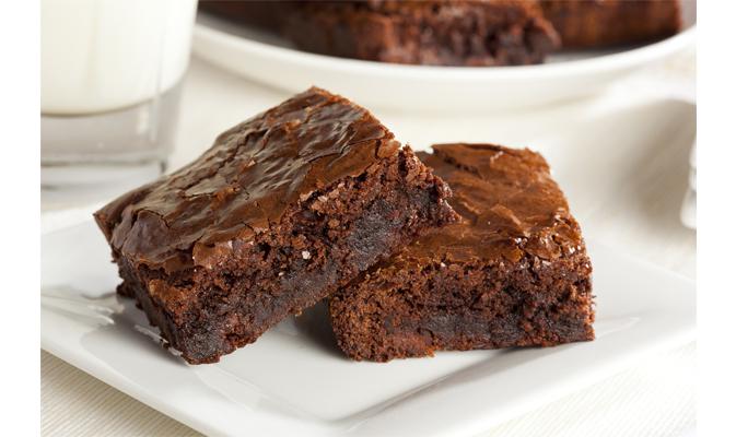 brownie-g
