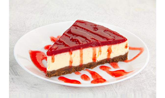 cake-g