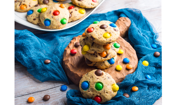 cookies-g