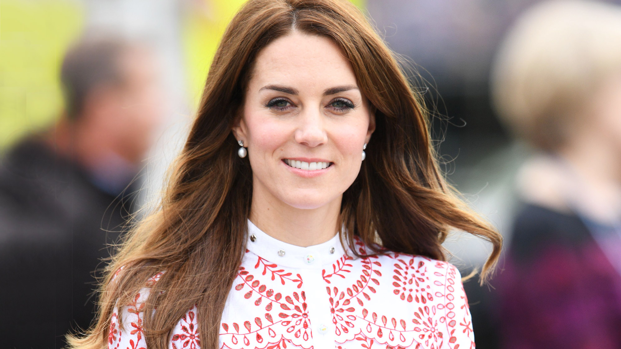 Kate-middleton-style-moments