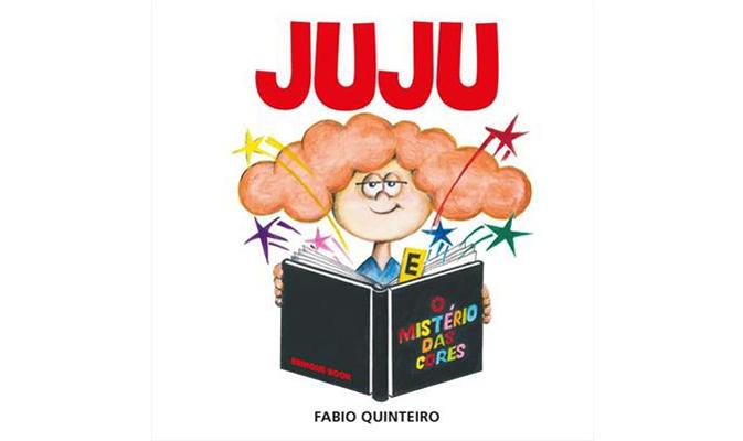 juju-g