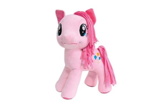 my-little-pony-com-micangas-99