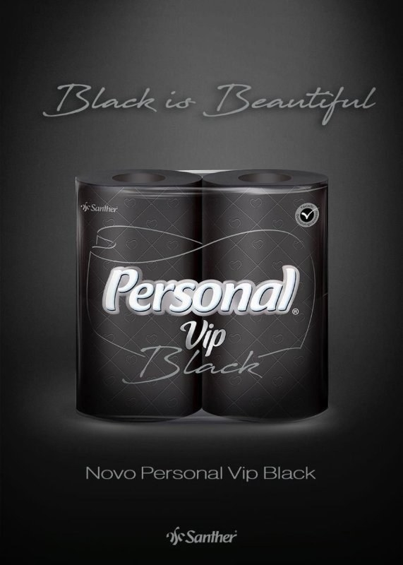 personal-black