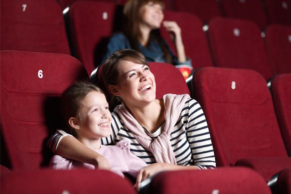 teatro-a