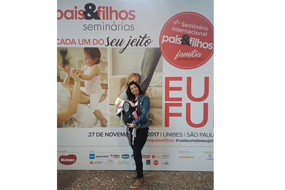 (Foto: Ana Beatriz Alves)