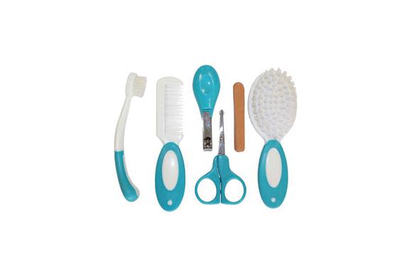 Kit higiene Ibimboo 49,90