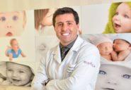 Dr. Rodrigo Rosa Filho