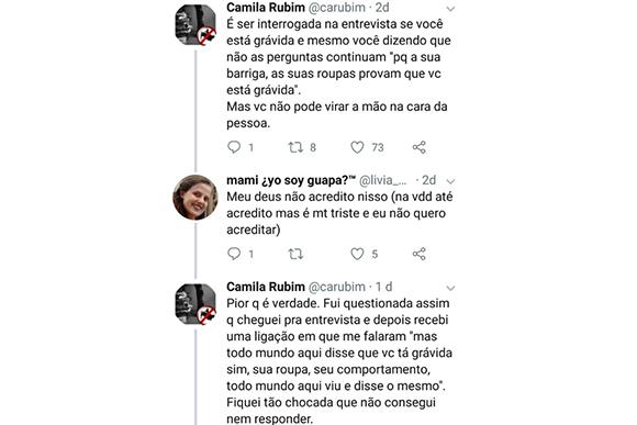 feminista 1