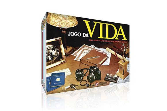 Estrela R$ 104,49 submarino.com.br (Foto: Divulgação/Estrela)