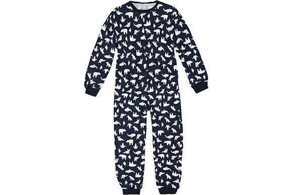 Pijama Hering Kids, R$ 99,99 / Foto: Divulgação