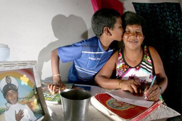 (Foto: Agil fotografia/ BBC Brasil)