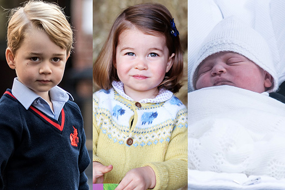 prince-george-princess-charlotte-prince-louis-1525614082