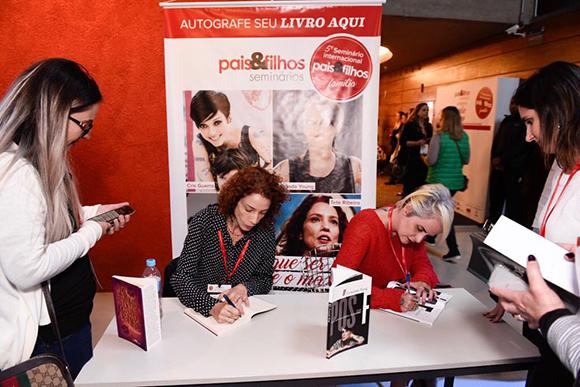 Foto: Gustavo Morita