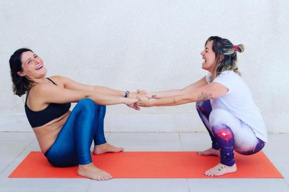 24h yoga 2