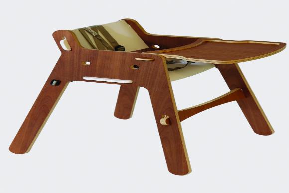 Cadeirao Noos_Bandeja (1)