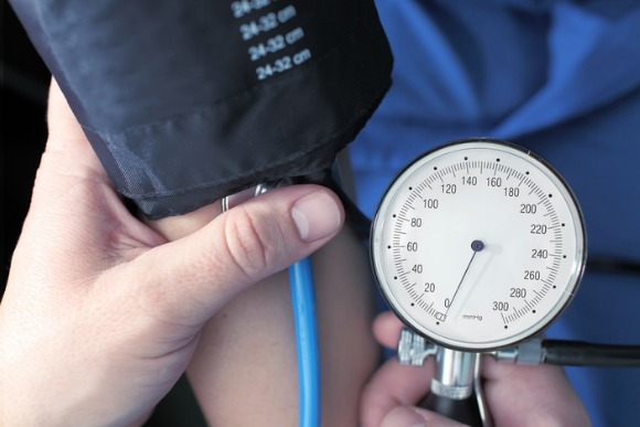 blood-pressure-measuring-picture-id639802102