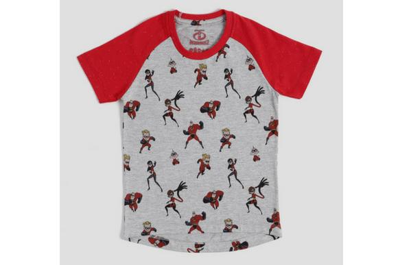 camiseta riaxhuelo3