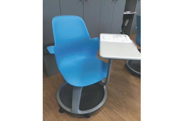 suiça cadeira