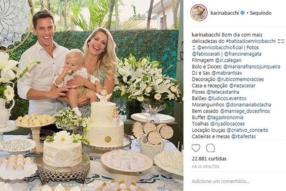 Karina Bacchi 11