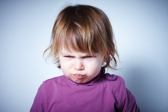 angry-child-picture-id155327675