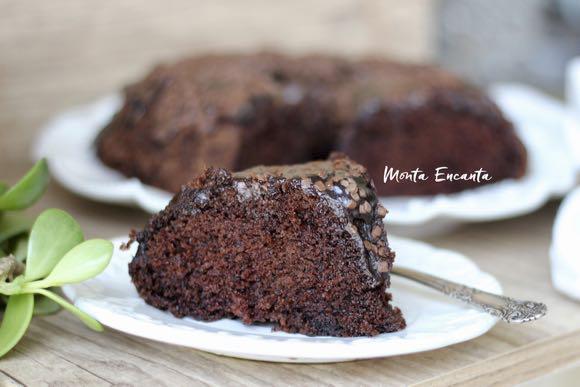 bolo-de-chocolate-de-5-minutos