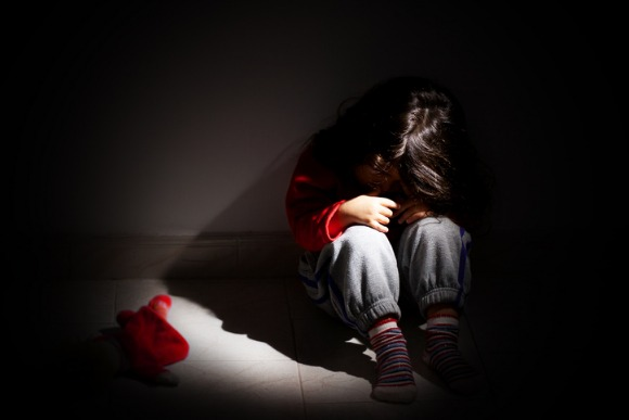 childhood-problems-child-abuse-picture-id463321071