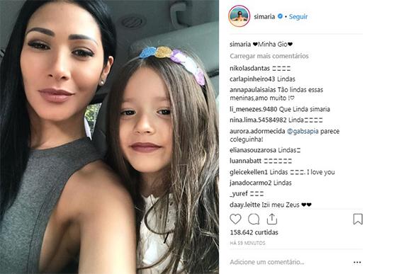 simaria-mostra-a-filha-pela-primeira-vez-no-Instagram