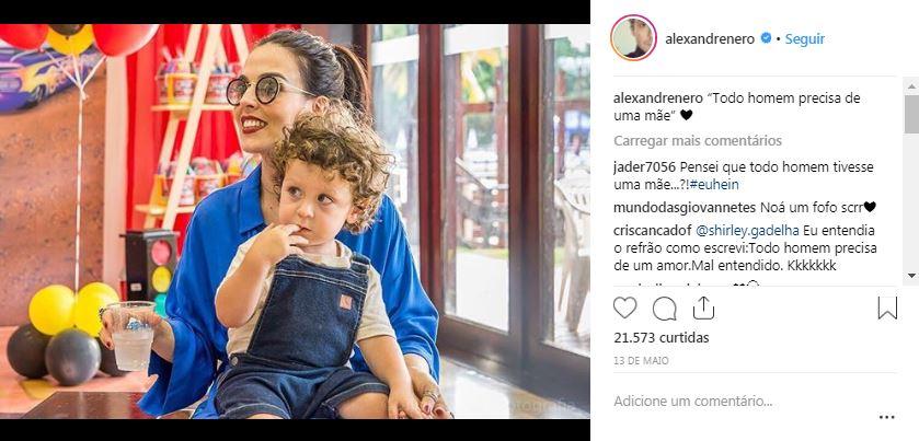 Alexandre-nero2