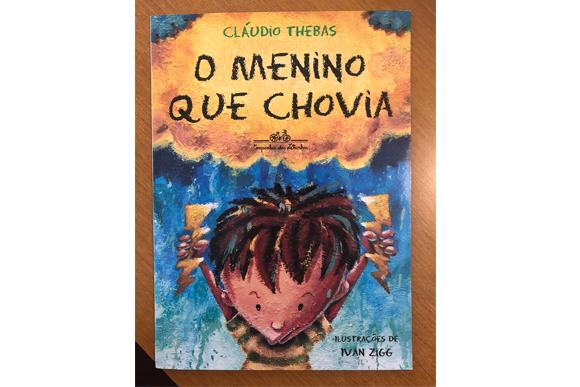 (Foto: Acervo Pais&Filhos)
