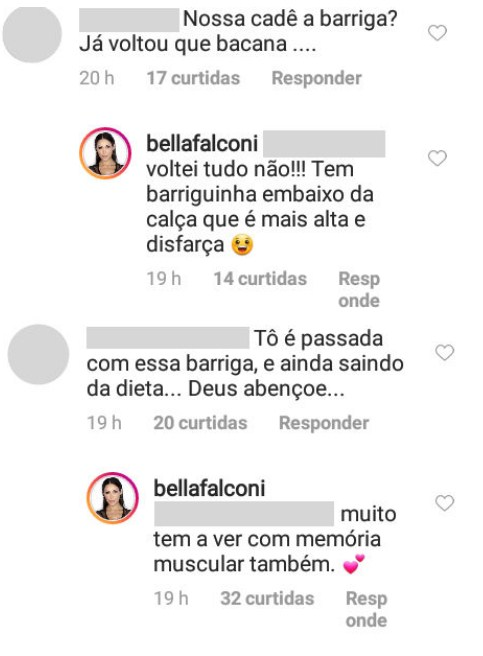 bella-falconi-conversa-com-as-fãs