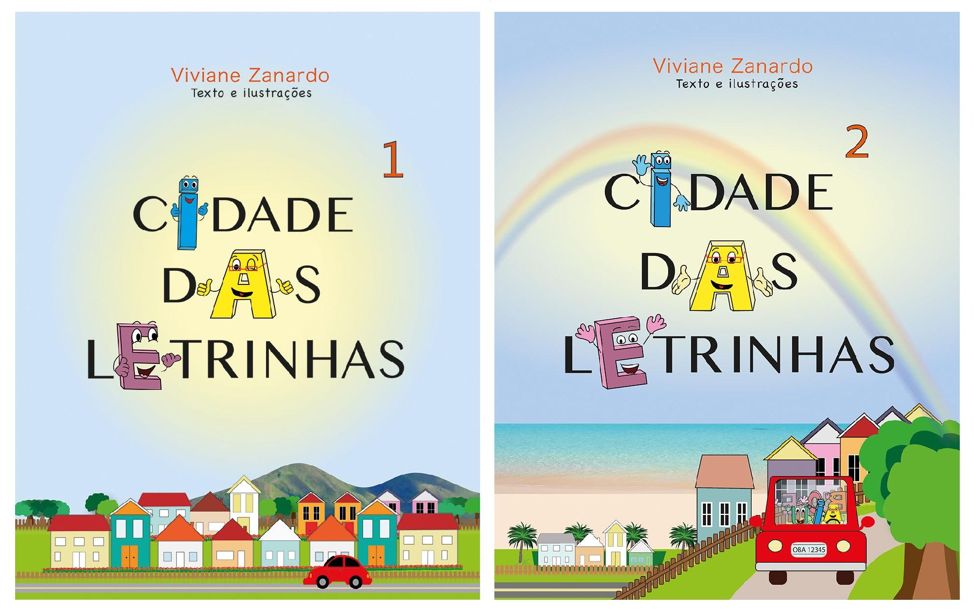 (Foto: Divulgação/Viviane Zanardo)