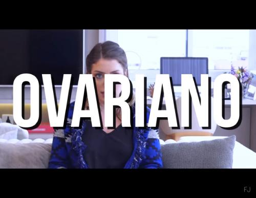 O vídeo é bem explicativo e didático, falando de todas as formas que usou (Foto:Reprodução/Youtube)