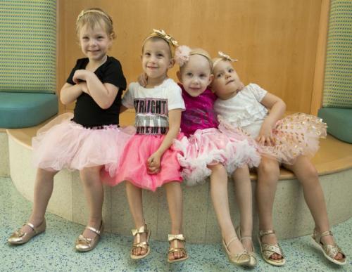 meninas-recriam-foto-cancer (1)