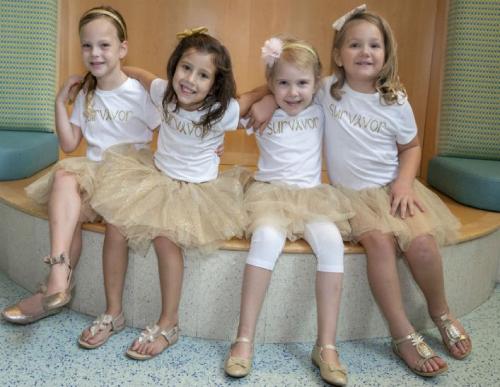 meninas-recriam-foto-cancer-survivor (1)