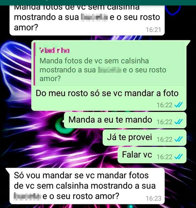(Foto: SSP/ Divulgação/G1)