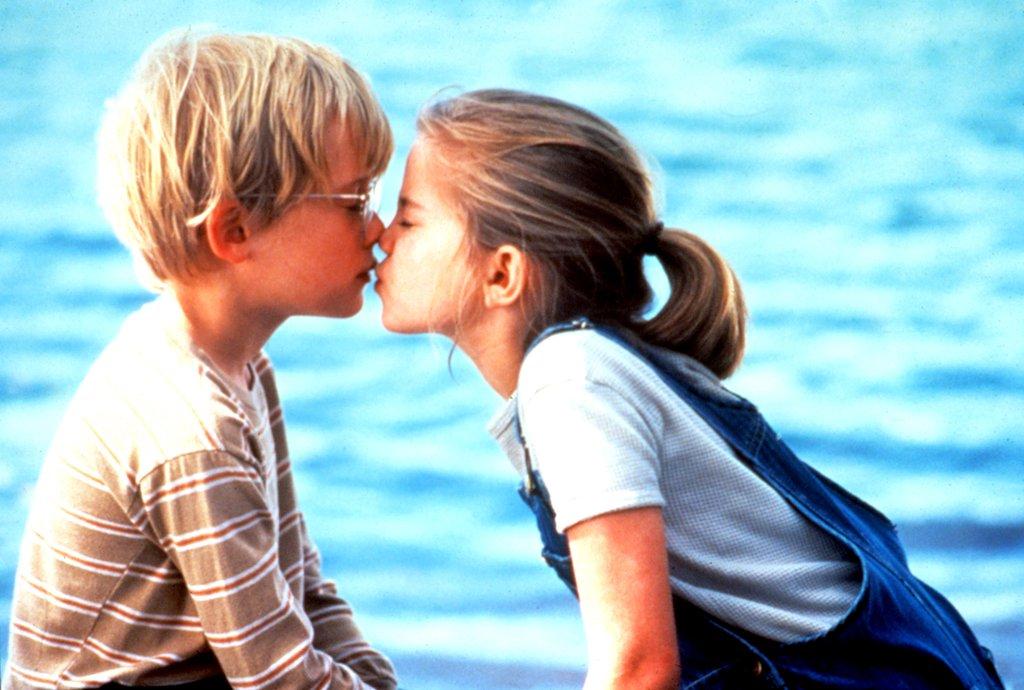 Meu Primeiro Amor (Foto: Reprodução / Everett Collection)