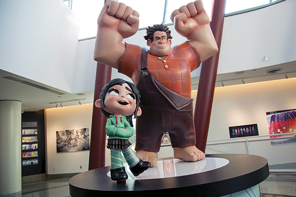 (Foto: Walt Disney Studios)