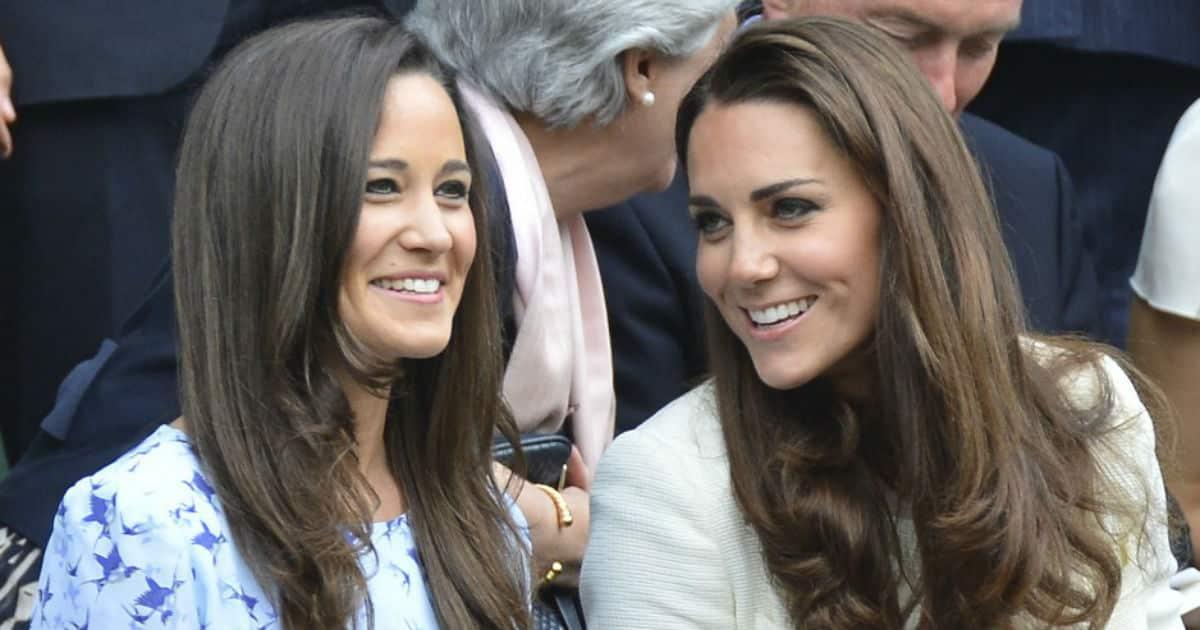 (Foto: Reprodução Daily Mail)