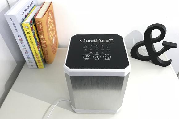quietpure2