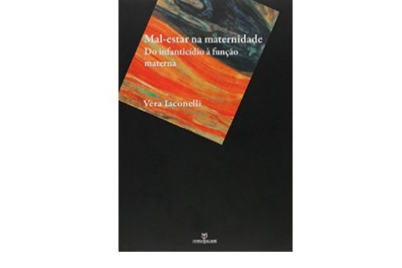 Livro-1-Vera Iaconelli